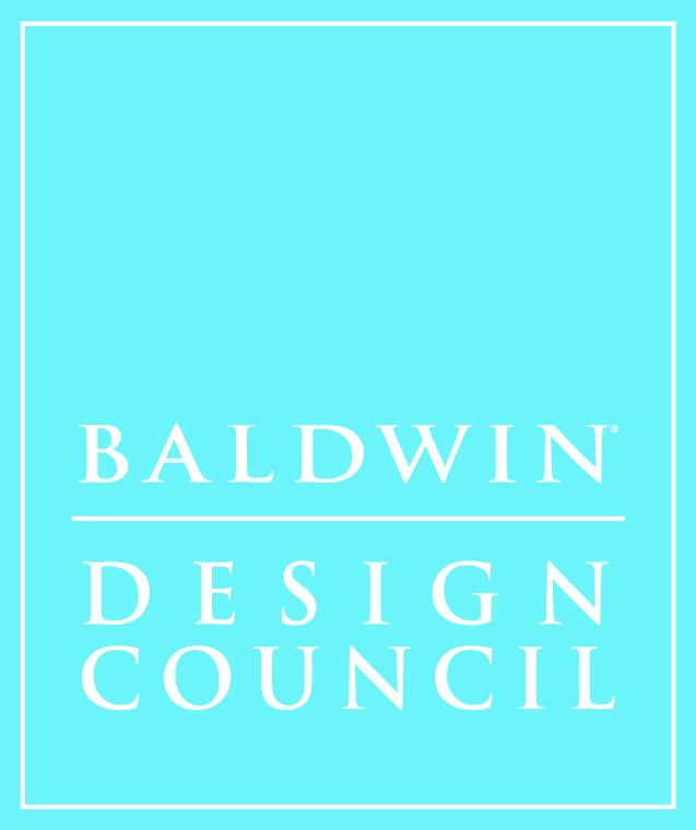 Baldwin Design Council_logo
