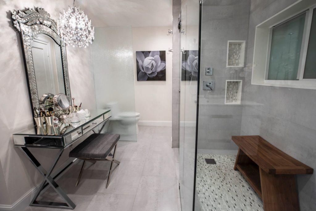 Joan Ravasy Design - Bathroom Interior 01 - 20200227