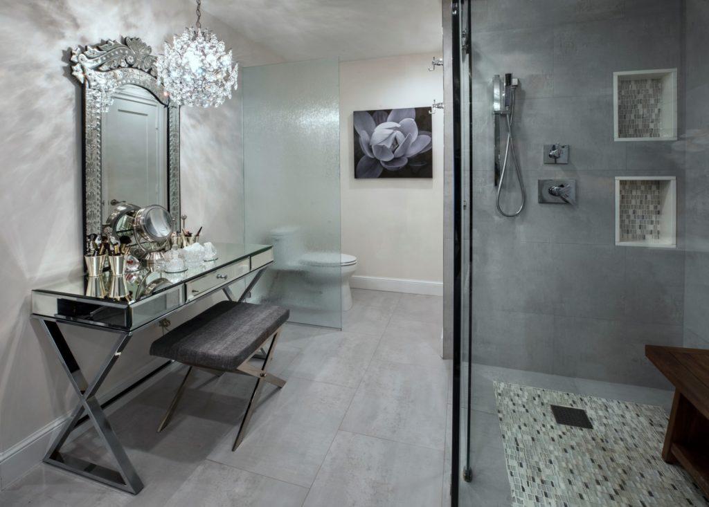 Joan Ravasy Design - Bathroom Interior 02 - 20200227