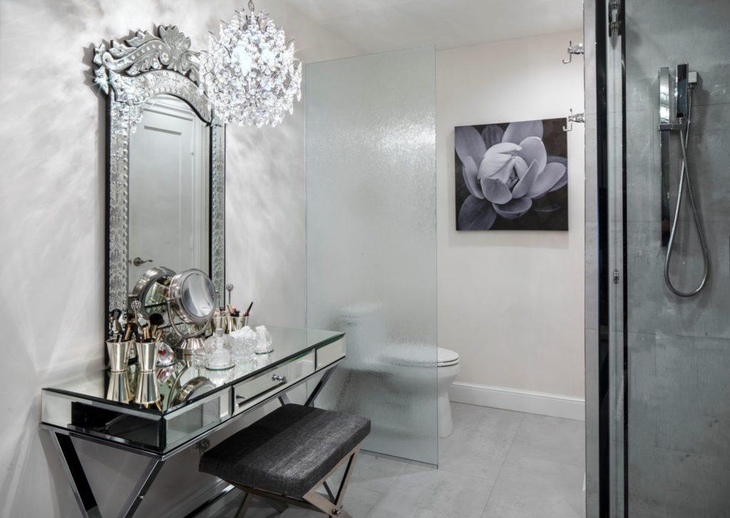 Joan Ravasy Design - Bathroom Interior 03 - 20200227