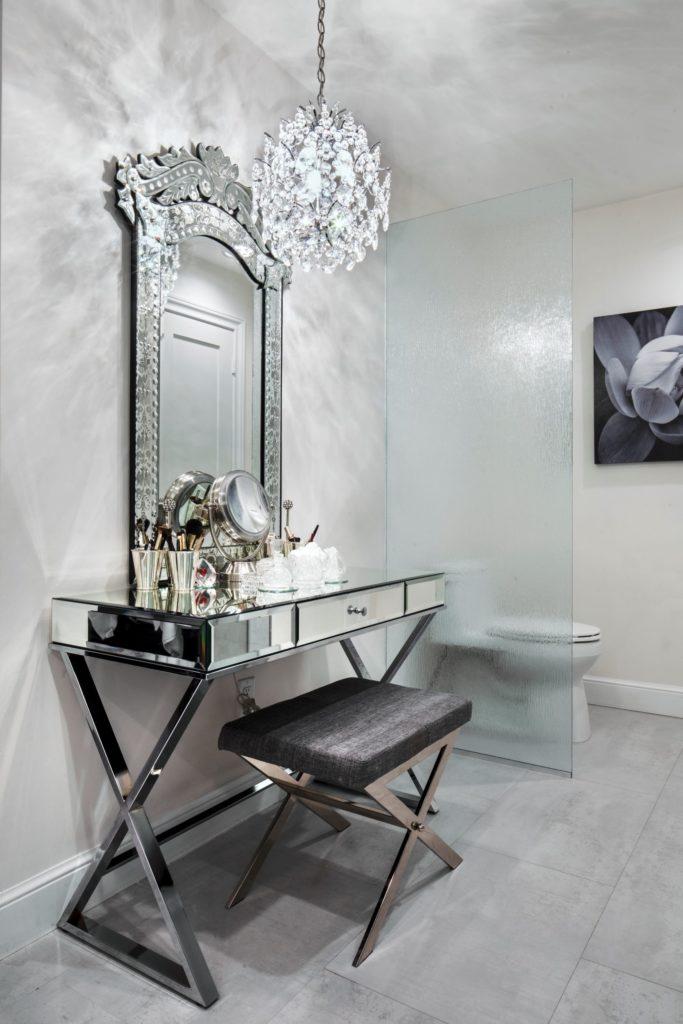 Joan Ravasy Design - Bathroom Interior 04 - 20200227