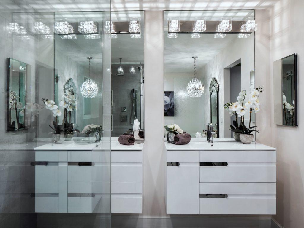 Joan Ravasy Design - Bathroom Interior 05 - 20200227