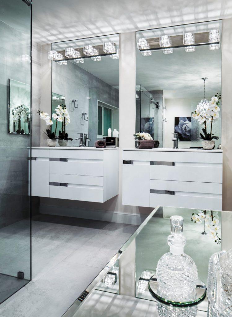 Joan Ravasy Design - Bathroom Interior 06 - 20200227
