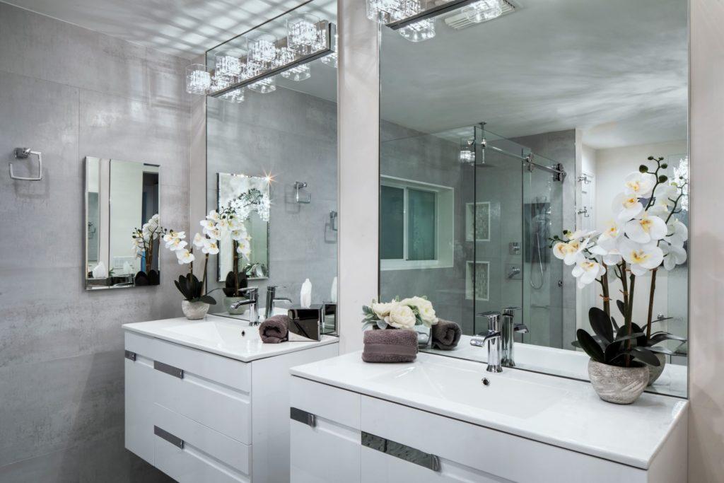 Joan Ravasy Design - Bathroom Interior 07 - 20200227