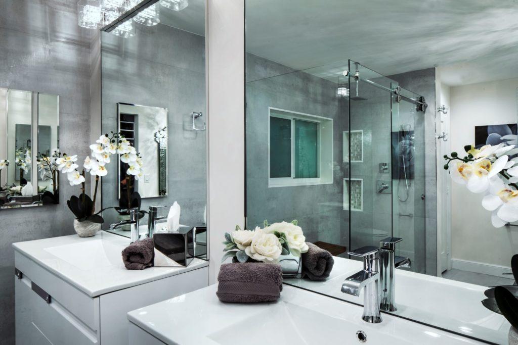 Joan Ravasy Design - Bathroom Interior 08 - 20200227