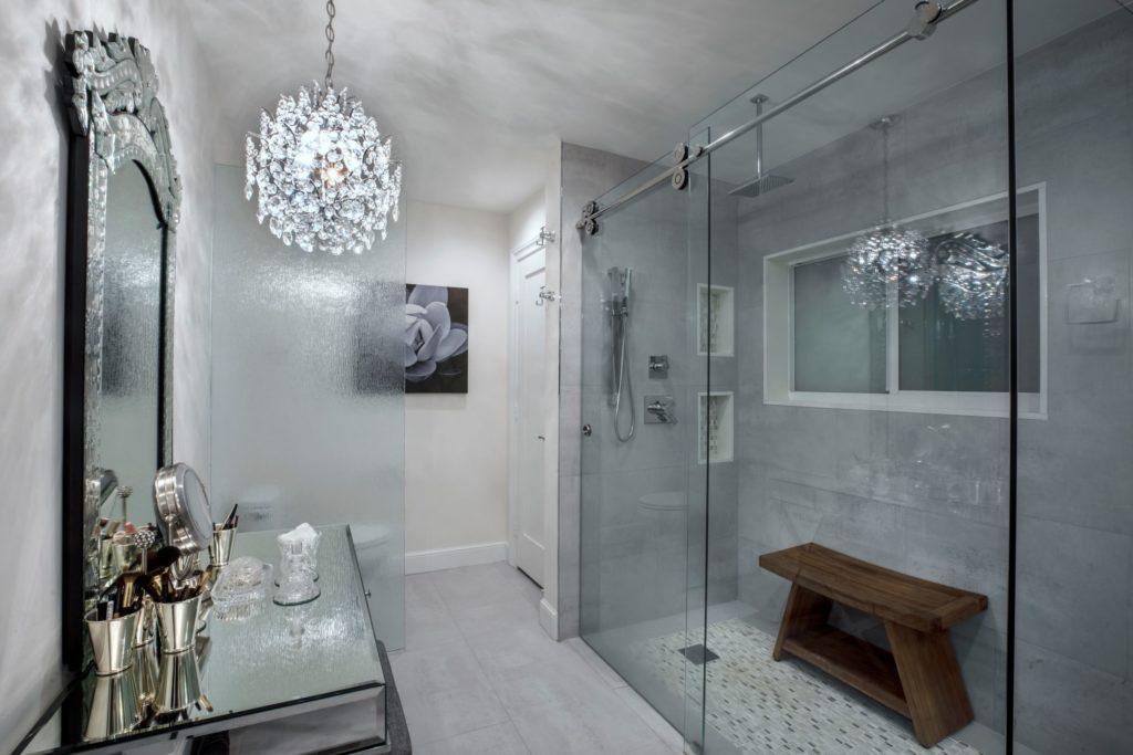 Joan Ravasy Design - Bathroom Interior 09 - 20200227