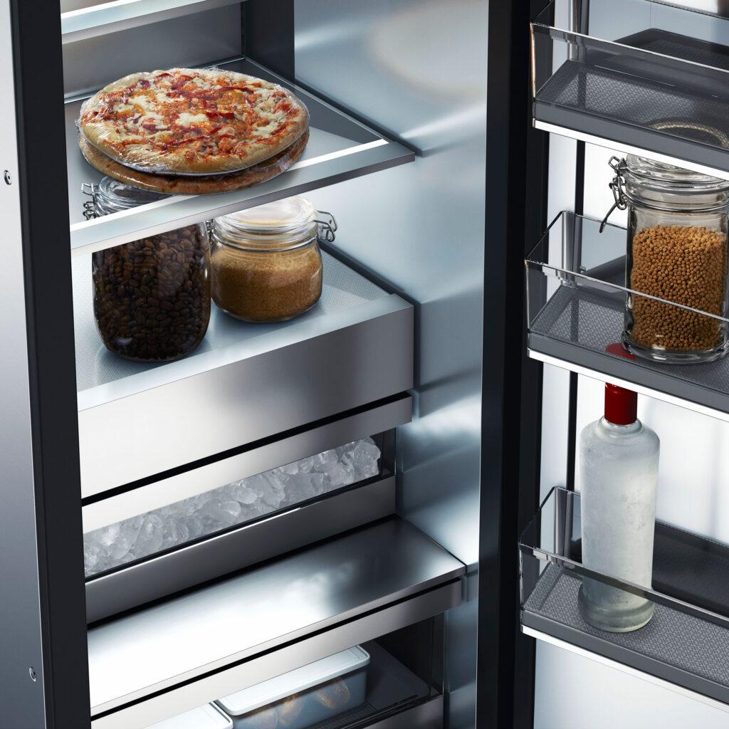 Ravasy_Signature Kitchen - 24 inch FRColumn_interior_60